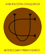 Logo ACMF